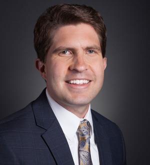 Brian Q. McDonnell