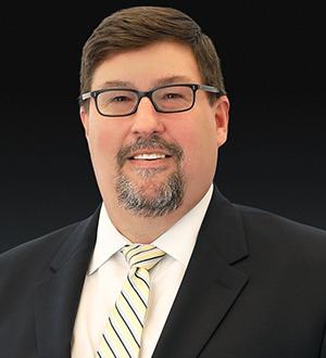 Brian R. Lenker