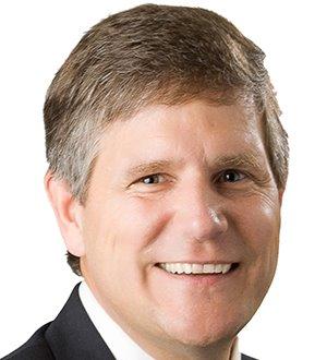 Brian R. Smigelski's Profile Image