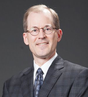 Brian S. Fleetham