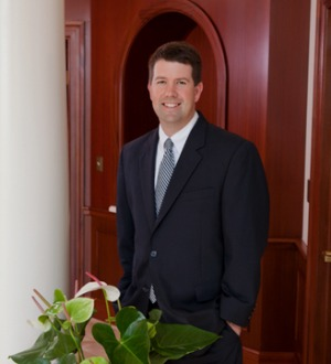 Brian T. McElfatrick