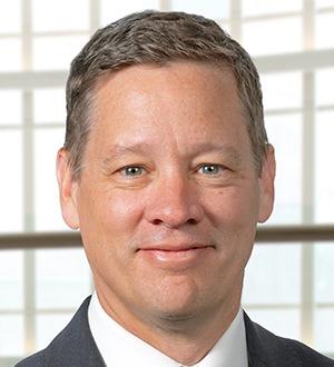 Brian T. Rafferty