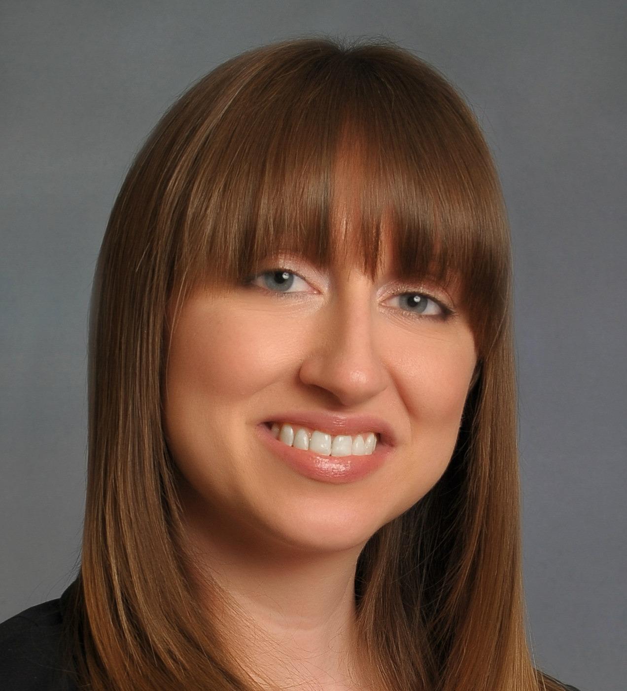 Brianna Salerno's Profile Image