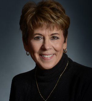 Bridget D. Furbee's Profile Image