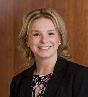 Brooke Bennett Aziere