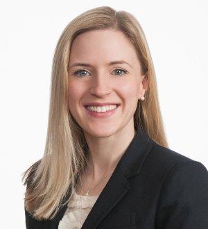 Brooke Yates's Profile Image