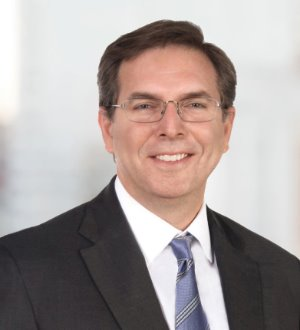 Brooks M. Smith's Profile Image