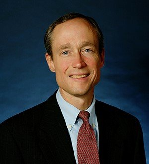 Bruce A. Chudwick's Profile Image