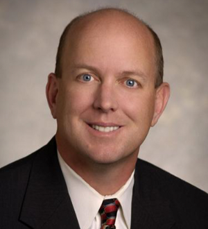 Bruce A. Griggs