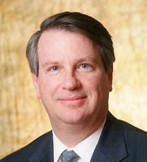Bruce A. Rawls