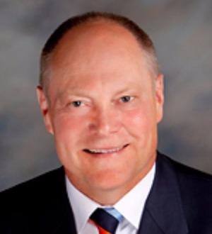 Bruce D. Huibregtse