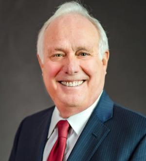 Bruce D. Meller
