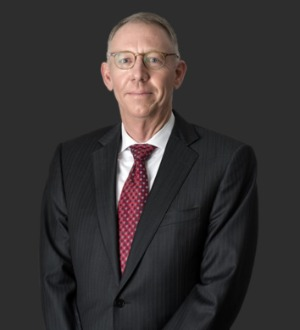Bruce E. Macdonough