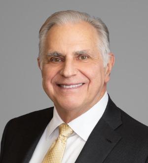 Bruce G. Vanyo