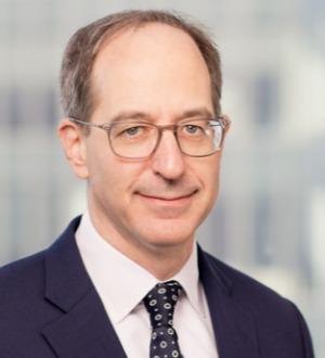 Bruce H. Newman