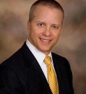 Bruce I. Shapiro's Profile Image
