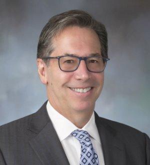 Bruce J. Klores