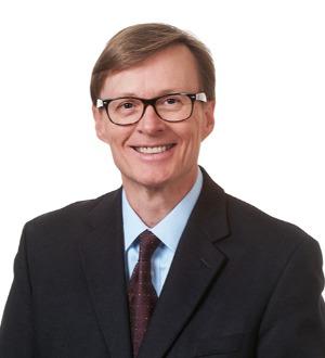 Bruce J. Sarchet