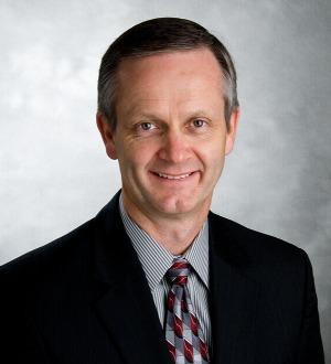 Bruce M. O'Brien