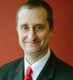 Bruce R. Gilbert