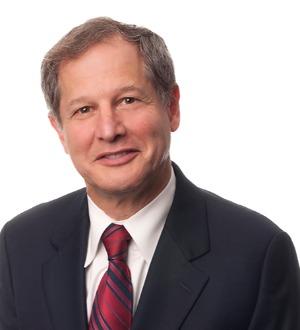 Bruce R. Millman's Profile Image