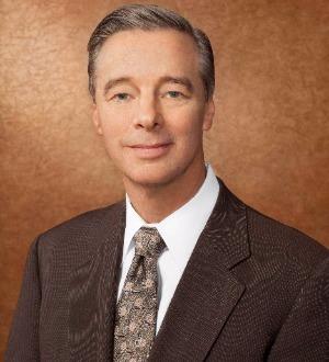 Bruce R. Pfaff