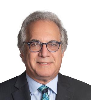 Bruce S. Rosen