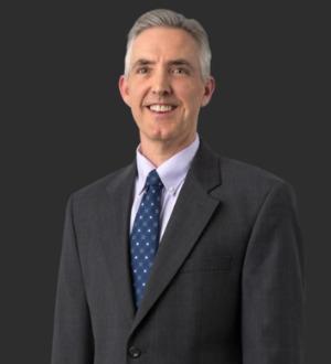 Bruce T. Neel