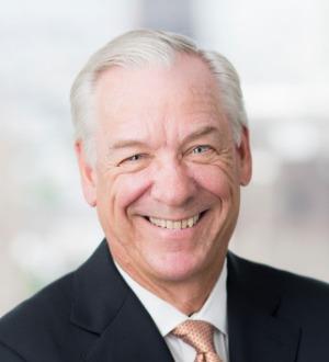 Bruce W. Ficken's Profile Image