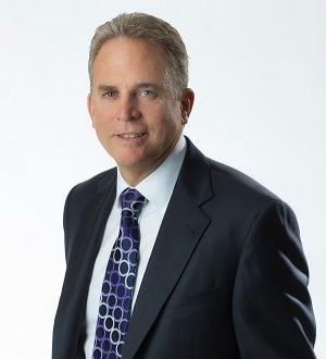Bruce W. Haffey