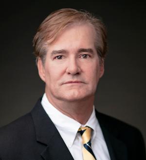 Bryan C. Collins