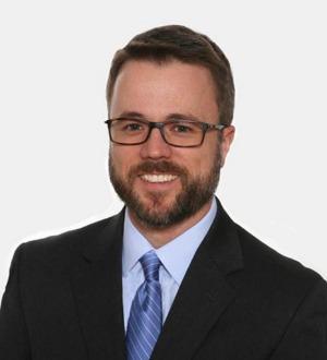 Bryan G. Scott