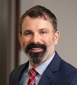 Bryan J. Moore