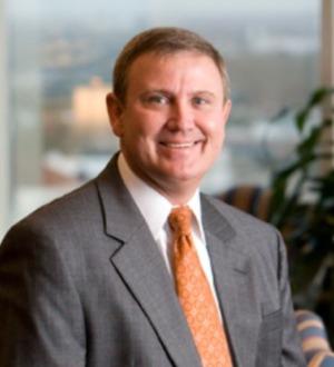 Bryan L. Putnal