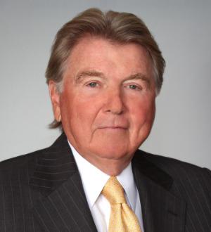 C. Barry Montgomery