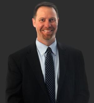 C. Ben Huber