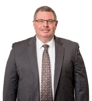 C. Craig Eller