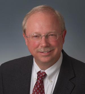 C. David Morrison