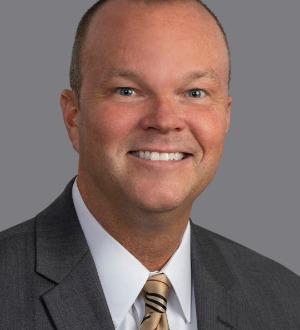 C. Graham Carothers Jr.