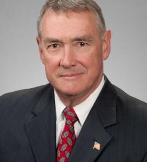 C. Howard Hunter