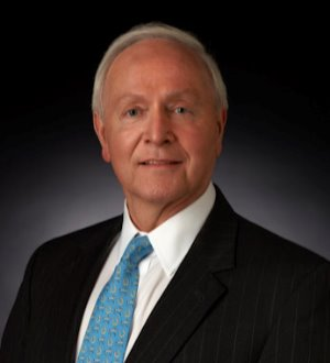 C. Kent Hatfield's Profile Image