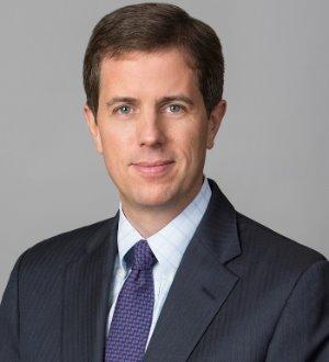 C. William Thomas, Jr.