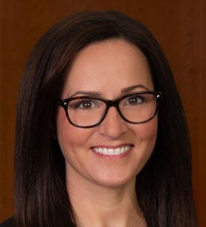 Caitlyn B. Sikorski