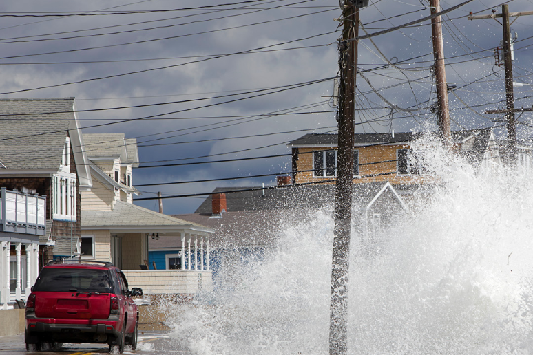 Can Insurance Help If Your Home Is Damaged by a Hurricane?