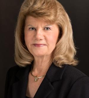 Candice B. Harper's Profile Image
