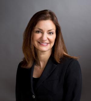 Caren Beth Nichol's Profile Image