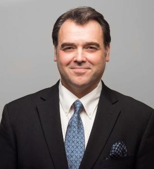 Carl A. Aveni  II