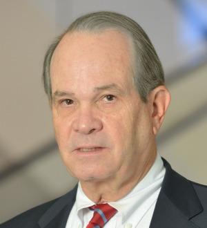 Carl E. Westmoreland, Jr.