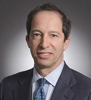 Carl H. Loewenson, Jr.