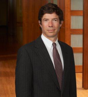 Carl R. Kugler